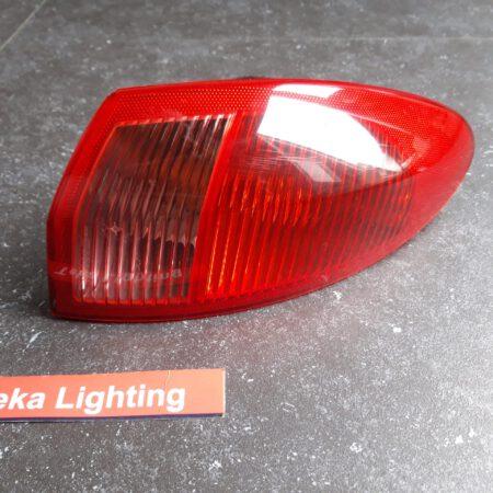Alfa Romeo 147 Taillight Olsa