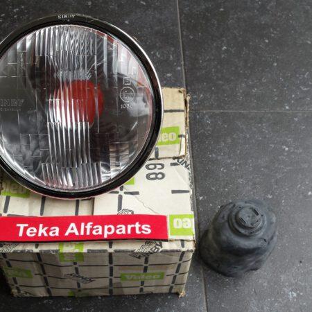 Alfa Romeo Headlight Valeo