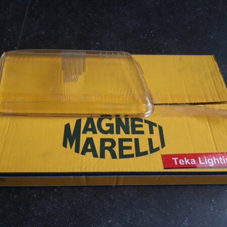 Audi 80 Lens Magneti Marelli