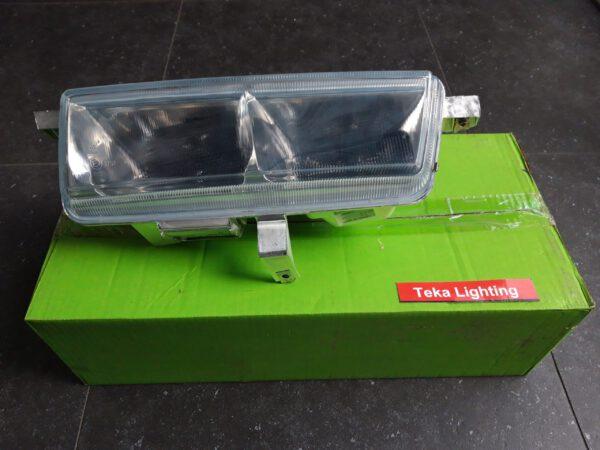 Citroen XM Fog light Nebelscheinwerfer Valeo 085623
