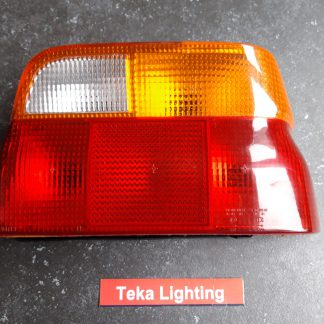 Ford Escort MK5 Orion MK3 Taillight
