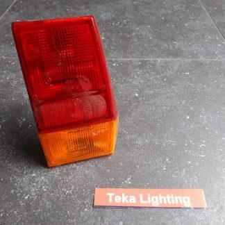 Ford Fiesta Taillight FIFFT 31313