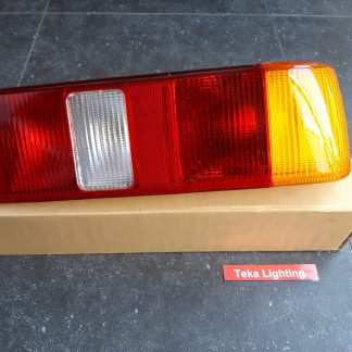 Ford Sierra Taillights FJC0203