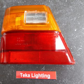 Ford Taunus MK2 FIFFT Taillight