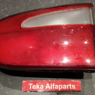 Hyundai H200 Taillight 92405-4A0