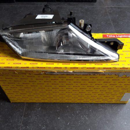 Lancia Y Headlight Bosch 0318070216