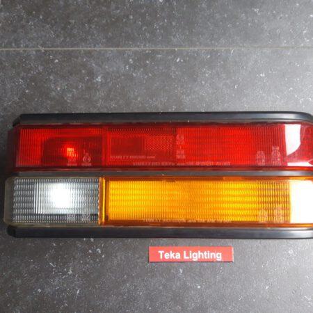Mazda 323 Sedan Taillight Stanley 0436809
