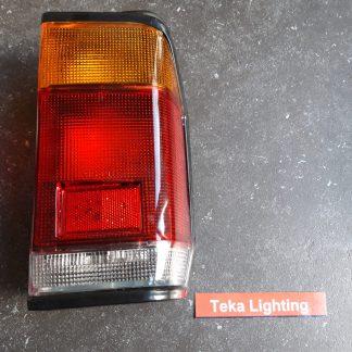 Mazda E-series Bongo Taillight Depo 2161911