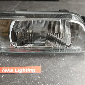 Nissan Sunny N14 Headlight Depo 2151140