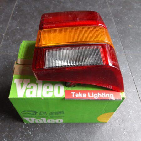 Seat Ibiza Taillight Valeo 061078