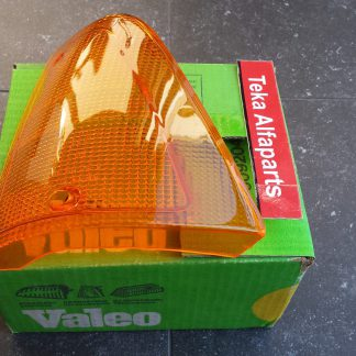 Simca Talbot 1510 Solara Indicator Valeo 93900073