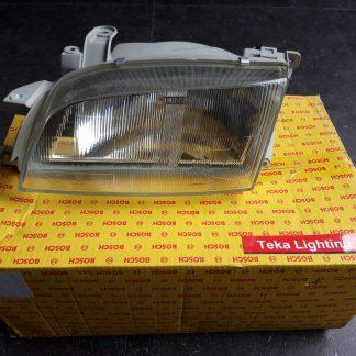 Toyota Carina E Headlight Bosch 0318097313