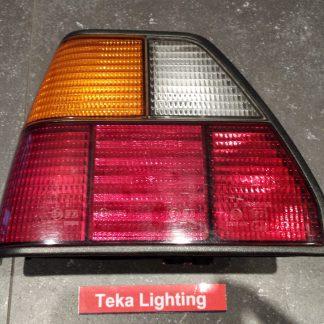 VW Golf II Taillight Frankani 191945257