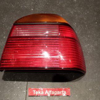 VW Golf III Taillight
