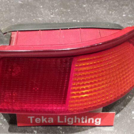 Alfa Romeo 145 Taillight Carello