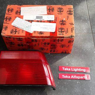 Alfa Romeo 155 Taillight 60568442