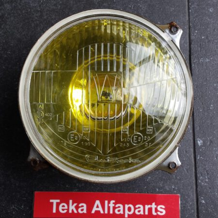 Auteroche Headlight Phare Scheinwerfer