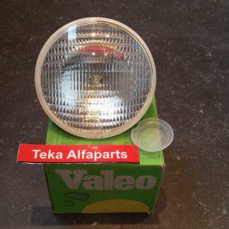 Universal Headlight Valeo Cibie 430100