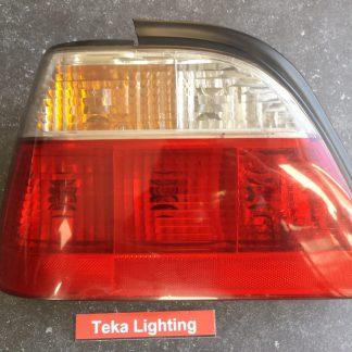 Daewoo Nexia Taillight Cielo PPTC30