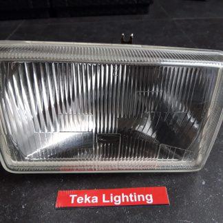 Ford Taunus Headlight Lucas LUB549