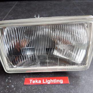 Ford Taunus Headlight Lucas LUB551