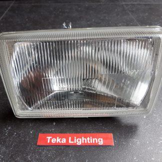 Ford Taunus Headlight Lucas LUB550