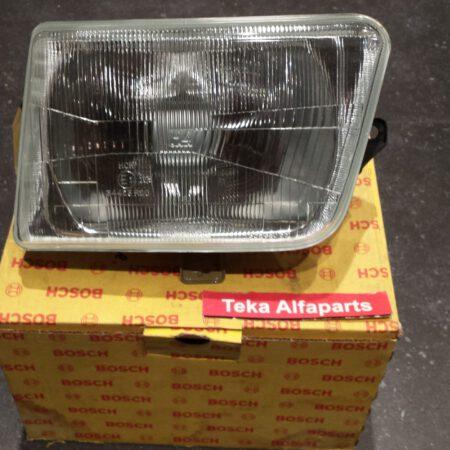 Honda Quintet Headlight Bosch 0301024306