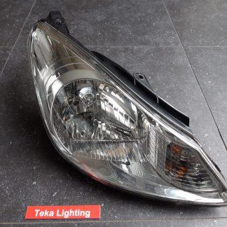 Hyundai I10 Headlight 92102