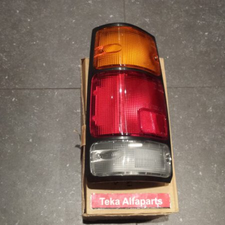 Honda Passport Taillight Nipparts J6309002
