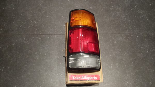 Honda Passport Taillight Nipparts J6309002