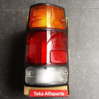 Honda Passport Taillight Nipparts J6309007