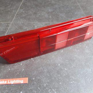 Lancia Y10 MK3 Taillight