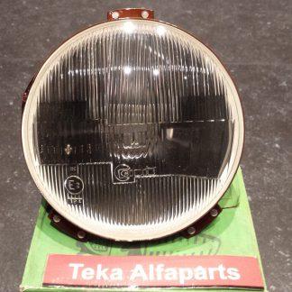 Lancia Beta Headlight Valeo Cibie 450167