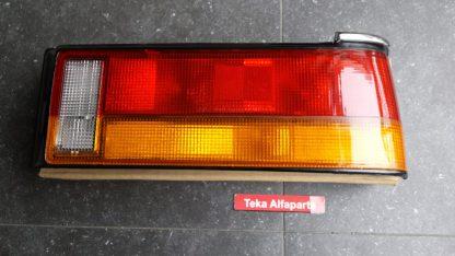 Mazda 323 BF Taillight FJC-FM1233R