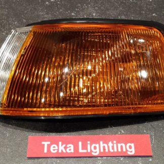 Mazda 323 BG Indicator TYC 181828