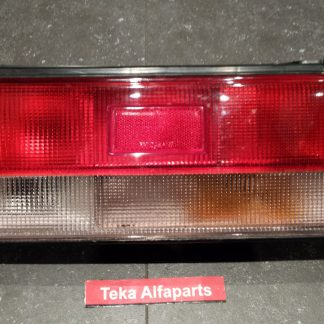 Mazda 323 BG Taillight FJC FM1243