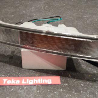 Mazda 323F BA Indicator Depo 012161614