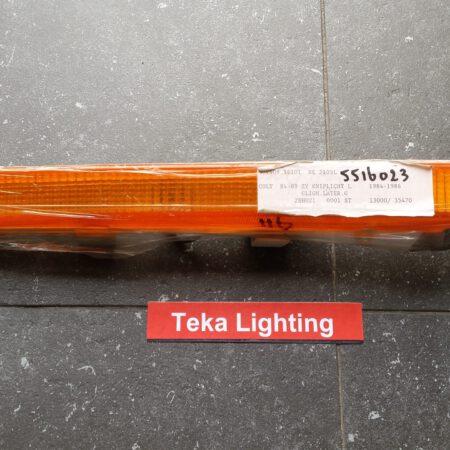 Mitsubishi Colt Lancer Indicator TYC 18-1309B