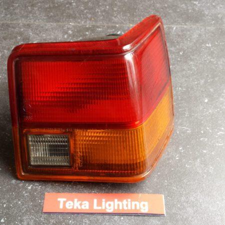 Mitsubishi Galant Super Estate Taillight Koito 220-37231