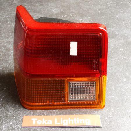 Mitsubishi Galant Estate Taillight Koito 22037231