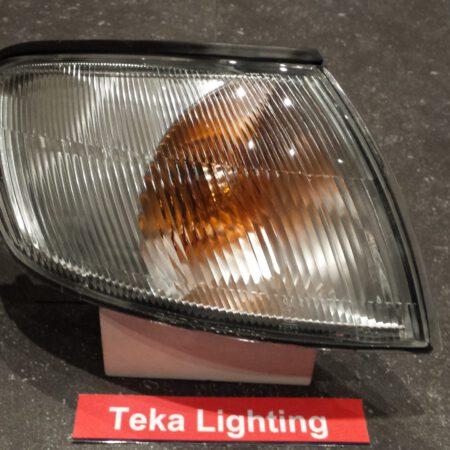 Nissan Almera N15 Indicator Depo 012151577