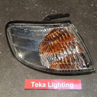 Nissan Almera N15 Indicator Depo 012151588
