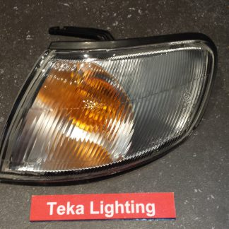 Nissan Almera N15 Indicator TYC 185252