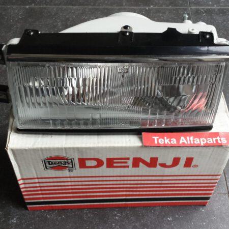 Nissan Bluebird Headlight Denji DL7041