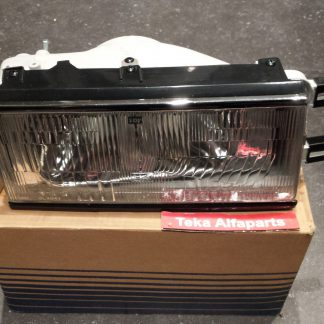 Nissan Bluebird Headlight Denji DL7041
