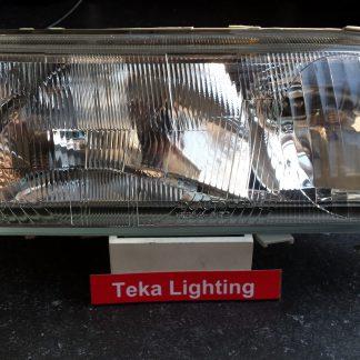 Nissan Primera Headlight DJAuto MNS341G1R2