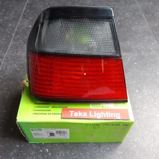Nissan Primera P10 Taillight Valeo 085896