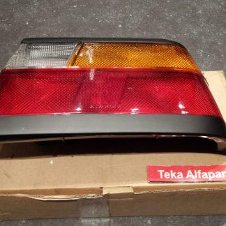 Nissan Sunny N13 Taillight