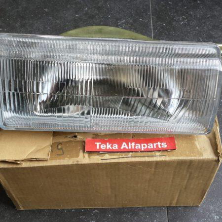 Nissan Datsun Sunny B12 Headlight