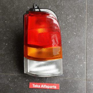 Nissan Sunny Traveller Taillight 012151990